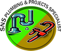 SNS Plumbing and Projects